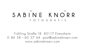SabineKnoerr