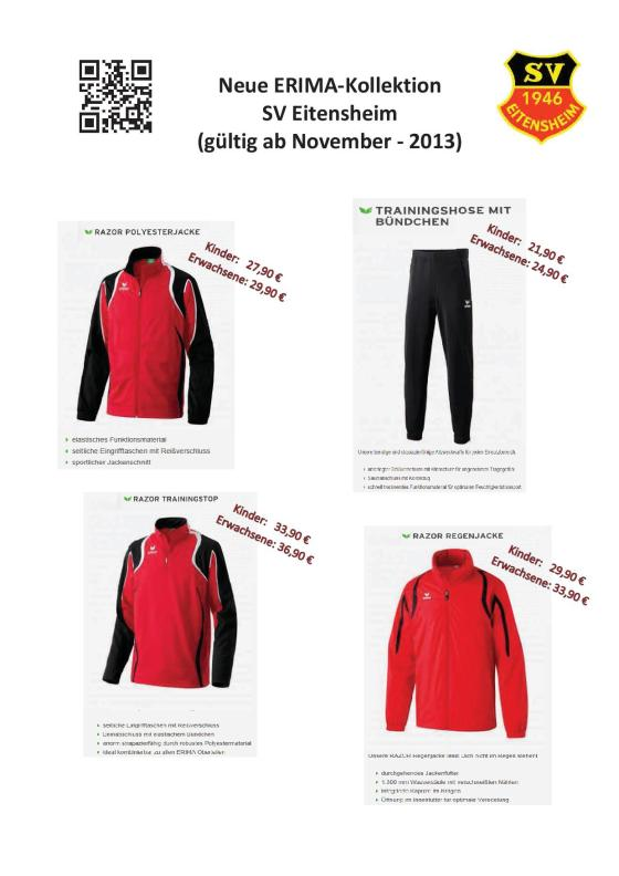 Flyer Training 2013-11 neu