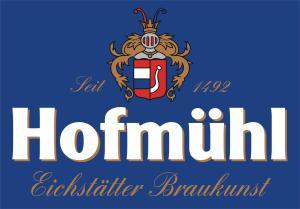 hofmuehl