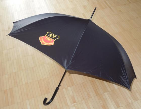Regenschirm Artikel