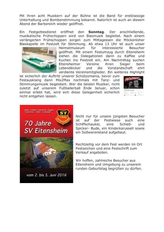 Festablauf Presse2