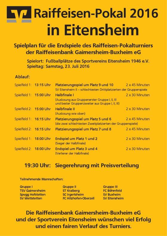 Spielplan_Raiffeisenpokal_Fussball_2016