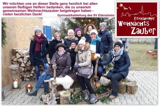 sv eitensheim hompage2-0013735135345044721922..jpg