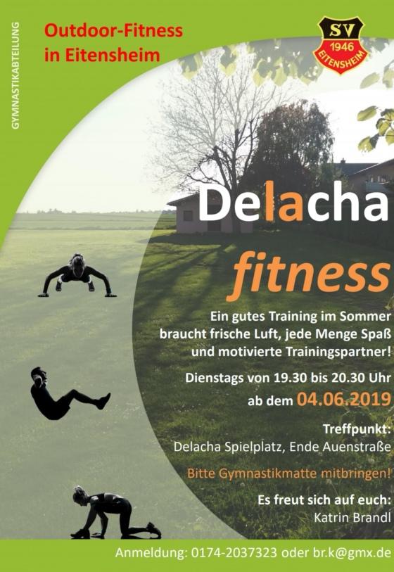Delacha-Fitness2019