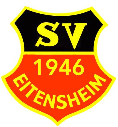 sve-logo-ohne-hintergrund
